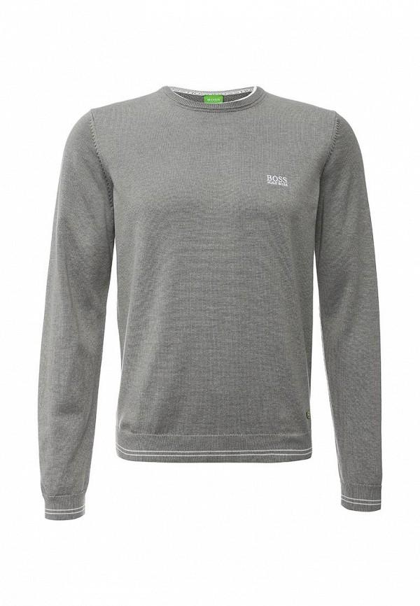 Пуловер Boss Green 50314888