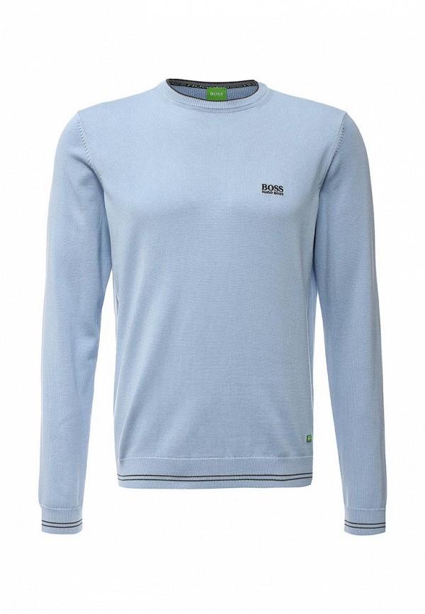 Пуловер Boss Green 50314888: изображение 1