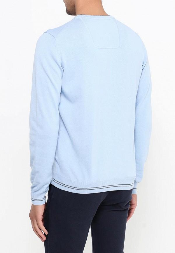 Пуловер Boss Green 50314888: изображение 4