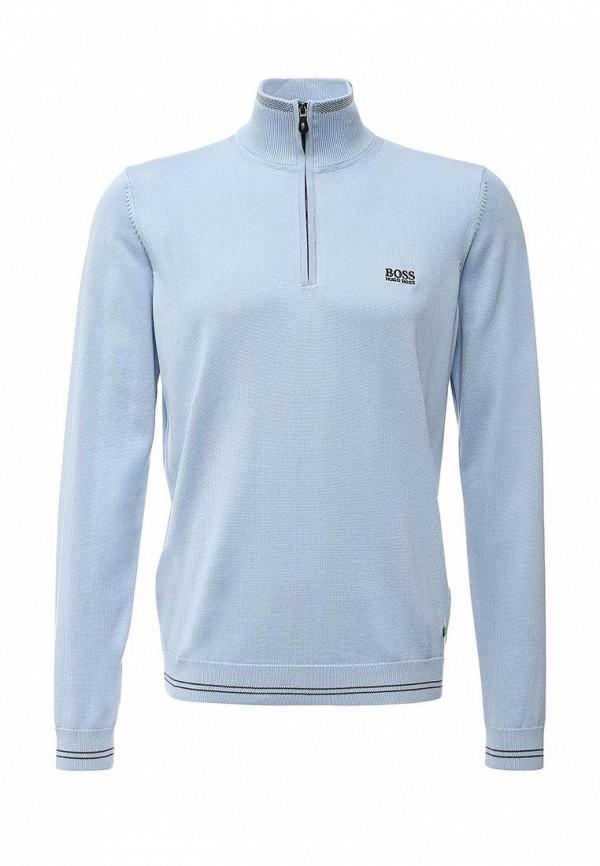 Пуловер Boss Green 50314971: изображение 1
