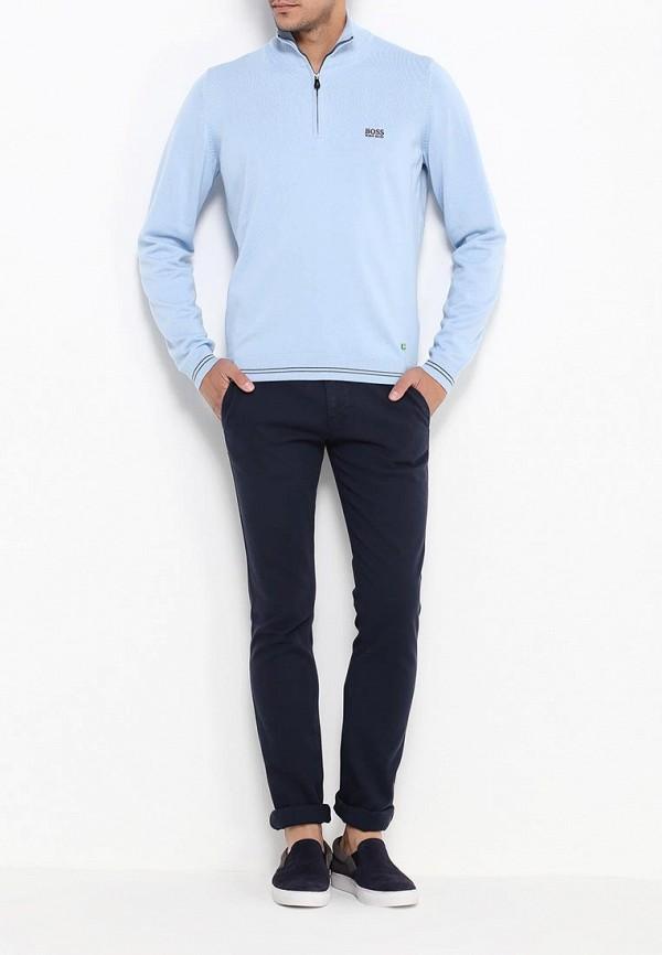 Пуловер Boss Green 50314971: изображение 2