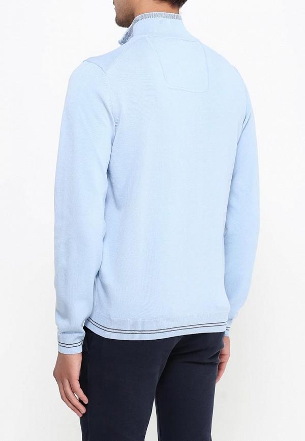 Пуловер Boss Green 50314971: изображение 4