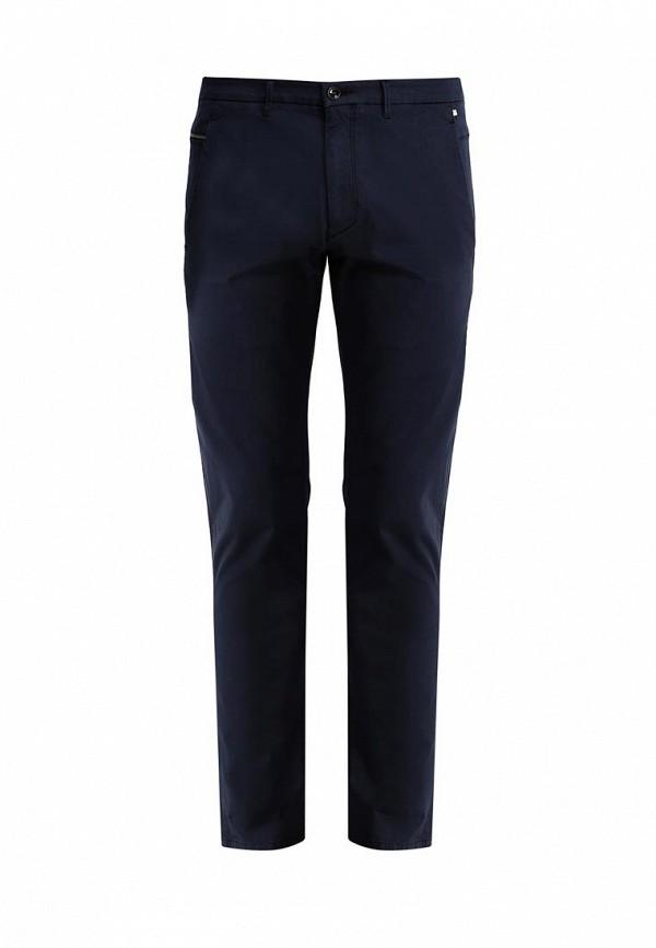 Мужские классические брюки Boss Green 50318497: изображение 1