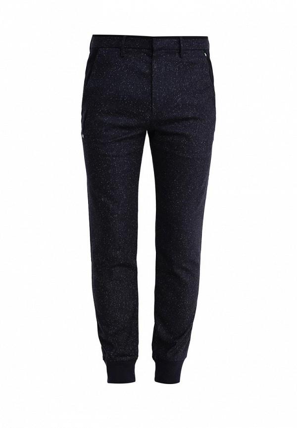 Мужские повседневные брюки Boss Green 50312999