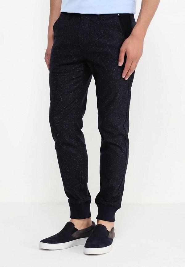 Мужские повседневные брюки Boss Green 50312999: изображение 3