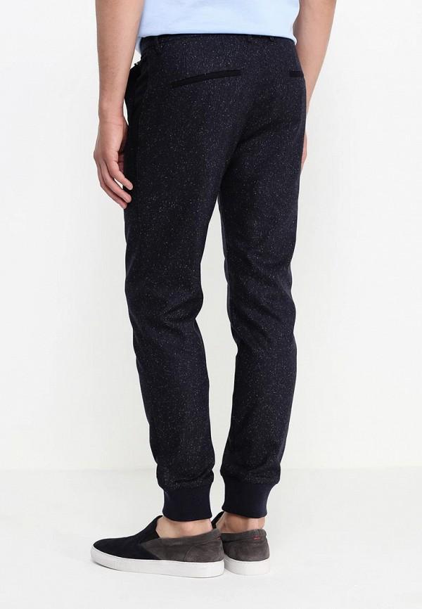 Мужские повседневные брюки Boss Green 50312999: изображение 4