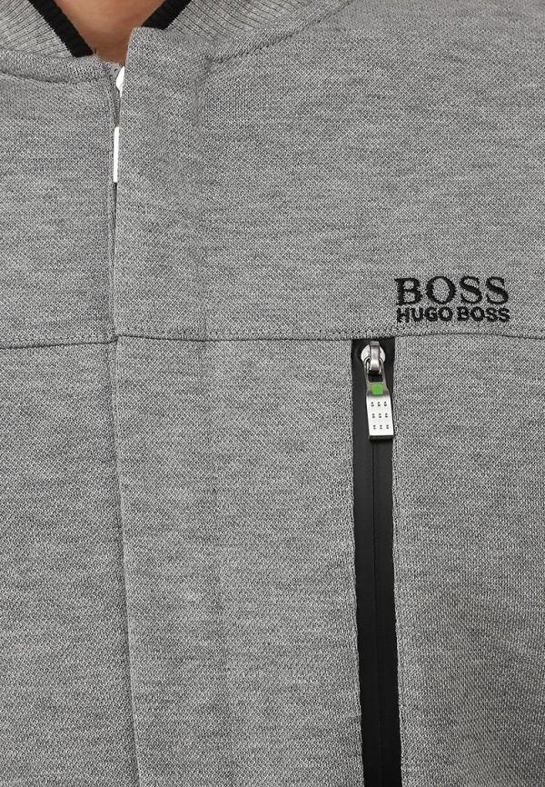 Олимпийка Boss Green 50248114: изображение 3