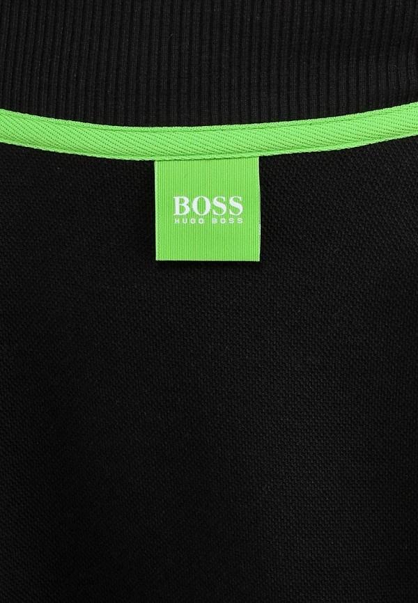 Олимпийка Boss Green 50248114: изображение 6