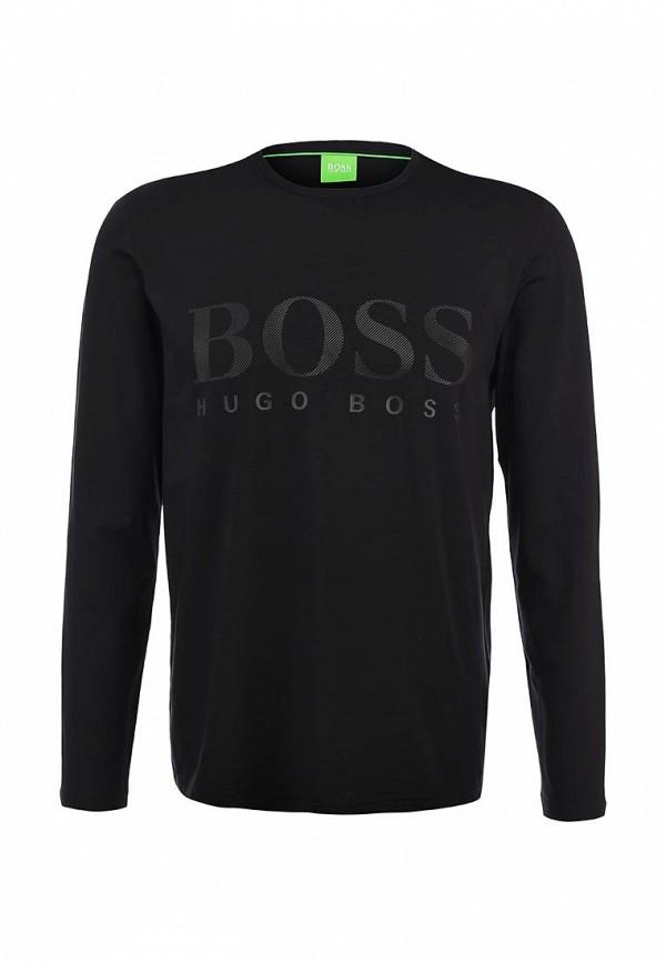Лонгслив Boss Green 50249760