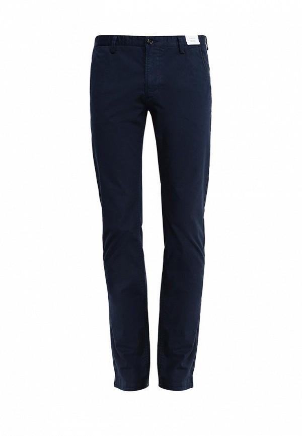 Мужские повседневные брюки Boss Green 50320129: изображение 1