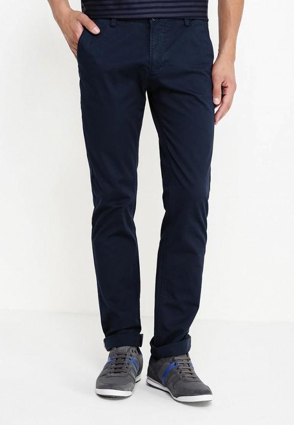 Мужские повседневные брюки Boss Green 50320129: изображение 3