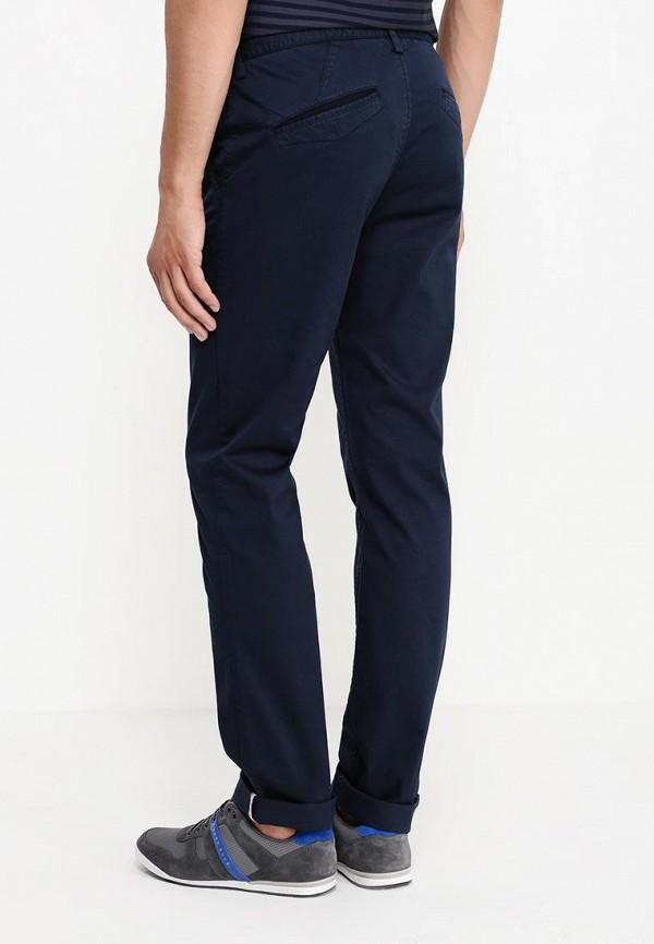 Мужские повседневные брюки Boss Green 50320129: изображение 4