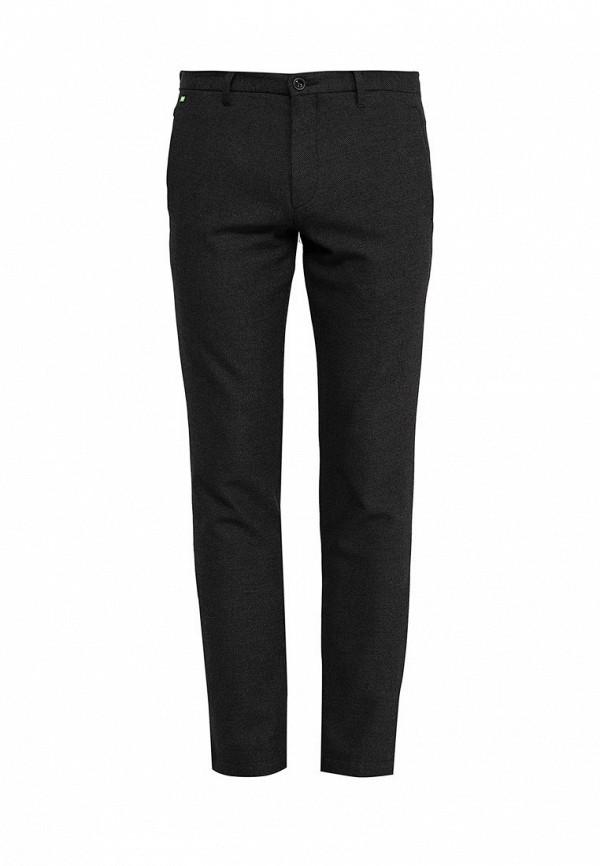 Мужские классические брюки Boss Green 50320162: изображение 1