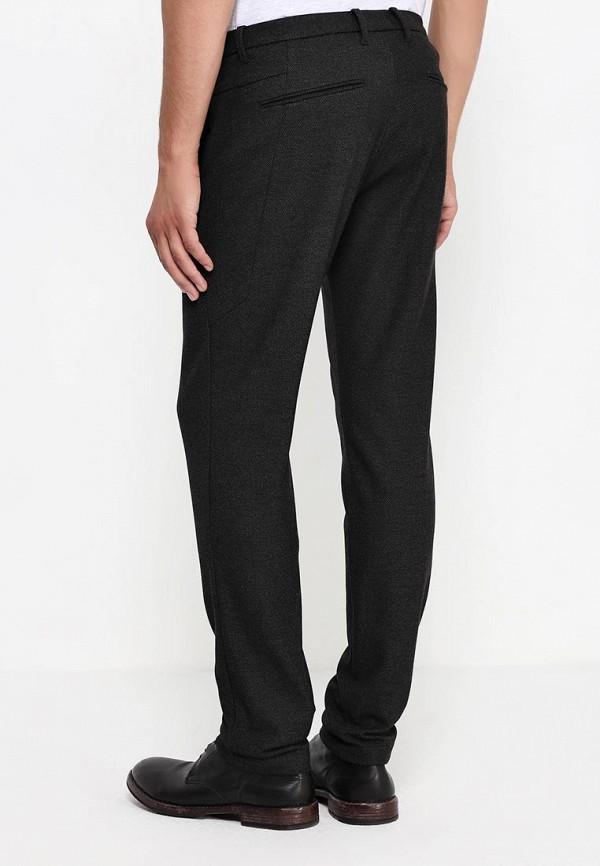 Мужские классические брюки Boss Green 50320162: изображение 4