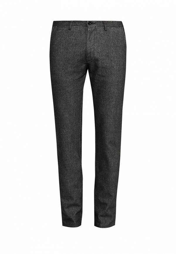 Мужские классические брюки Boss Green 50322603