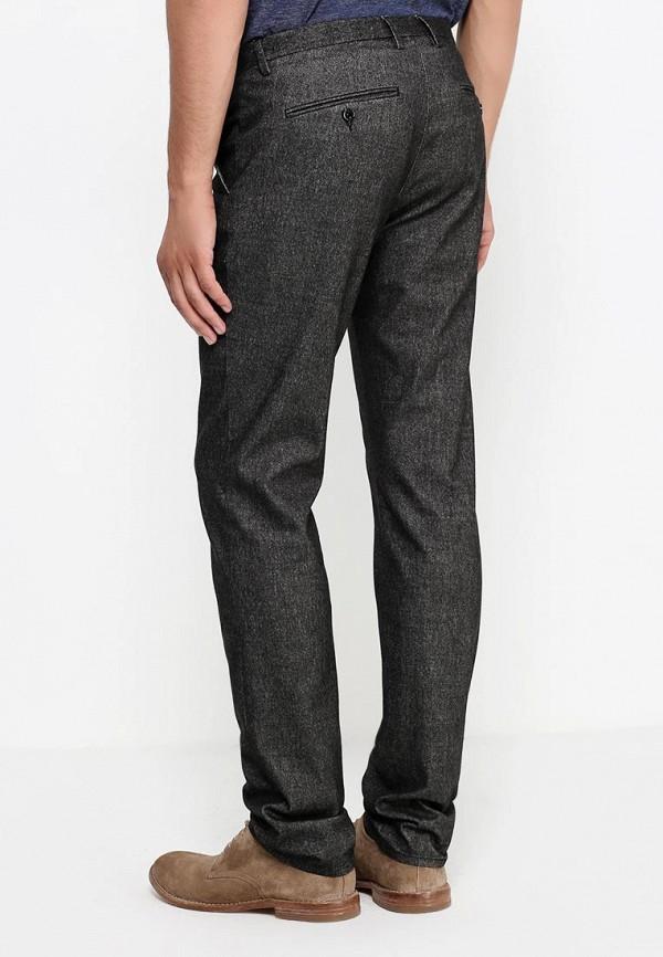 Мужские классические брюки Boss Green 50322603: изображение 4