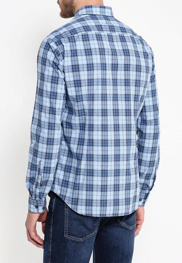 Рубашка с длинным рукавом Boss Green 50320140: изображение 4
