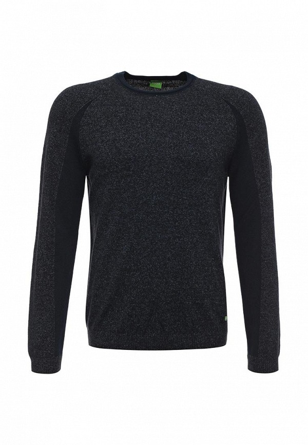 Пуловер Boss Green 50323760: изображение 1