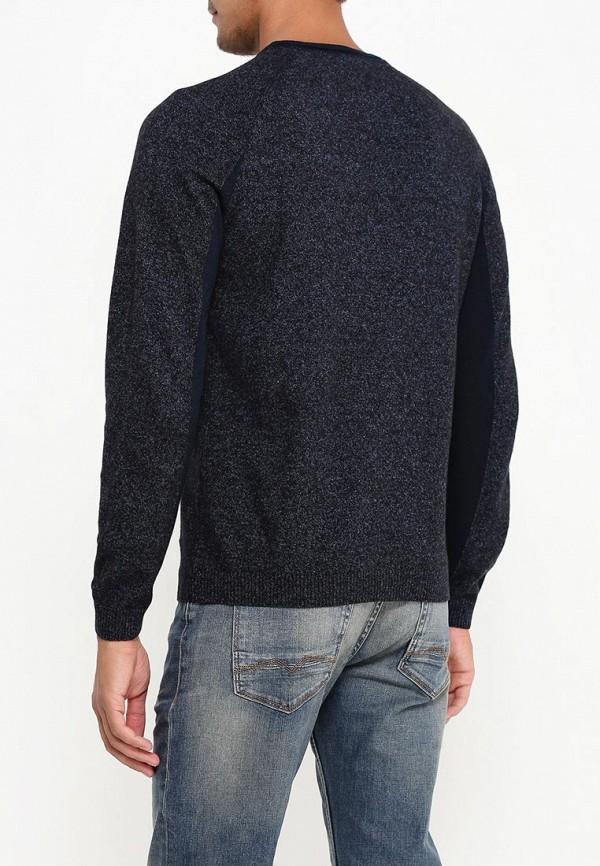 Пуловер Boss Green 50323760: изображение 4