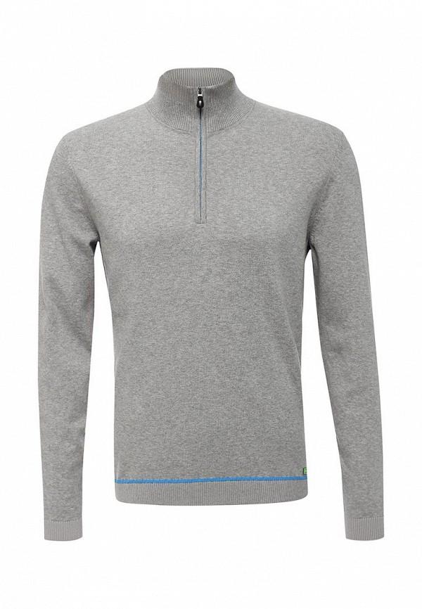 Пуловер Boss Green 50323862: изображение 1