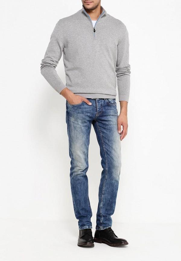 Пуловер Boss Green 50323862: изображение 2