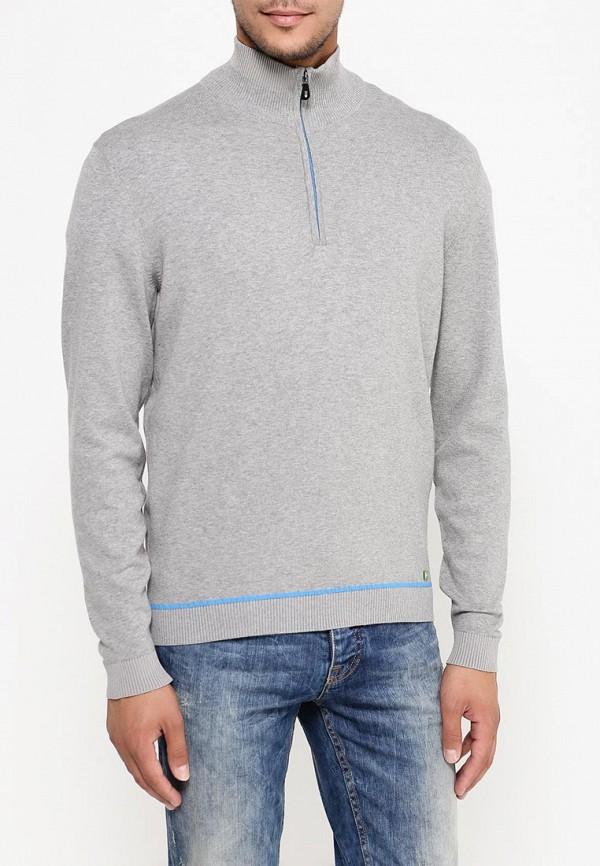 Пуловер Boss Green 50323862: изображение 3