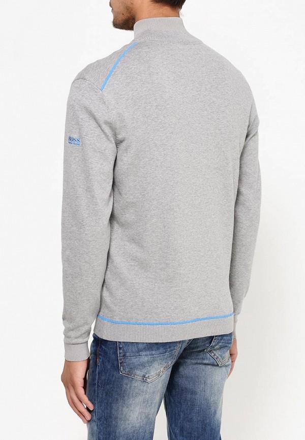 Пуловер Boss Green 50323862: изображение 4
