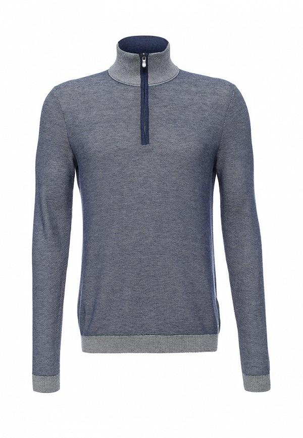 Пуловер Boss Green 50323750: изображение 1