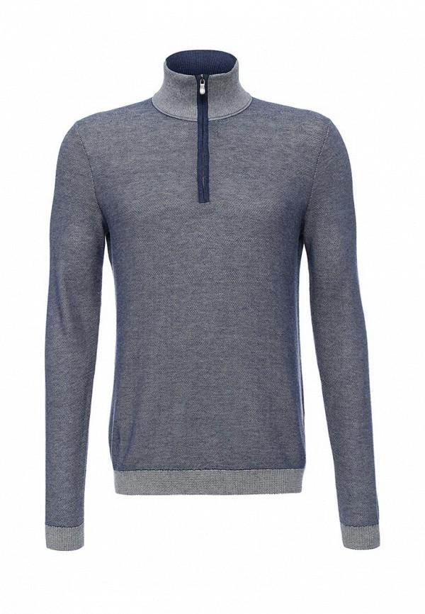 Пуловер Boss Green 50323750: изображение 2