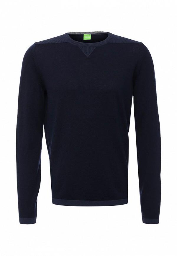 Пуловер Boss Green 50324020: изображение 1