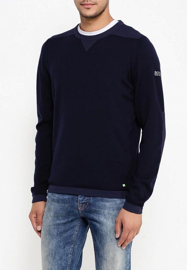 Пуловер Boss Green 50324020: изображение 3