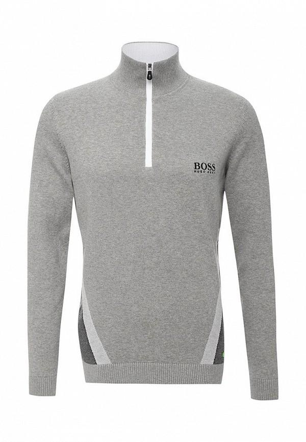 Пуловер Boss Green 50315515: изображение 13