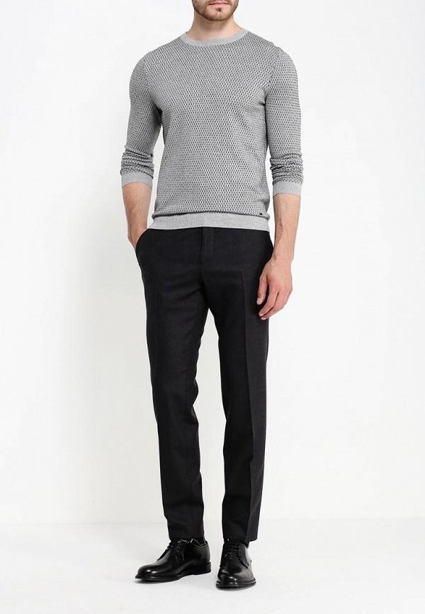 Пуловер Boss Green 50323742: изображение 2