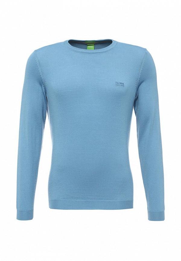 Пуловер Boss Green 50323025: изображение 1