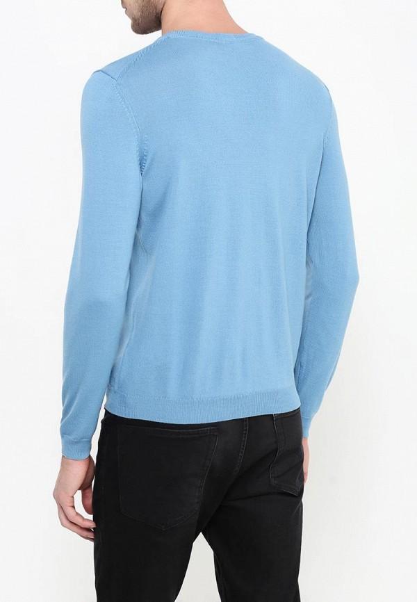 Пуловер Boss Green 50323025: изображение 4