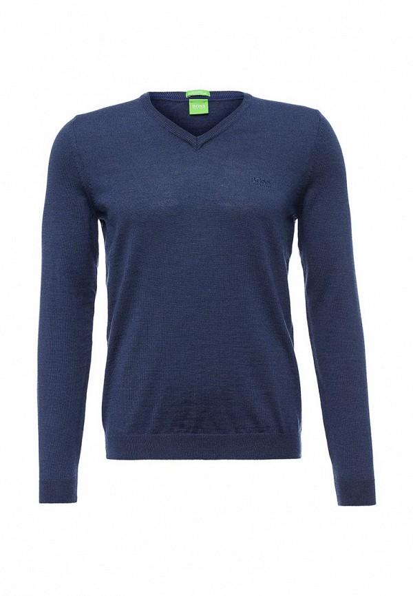 Пуловер Boss Green 50323310: изображение 1