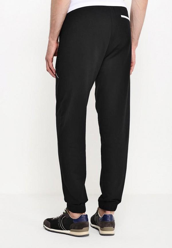 Мужские спортивные брюки Boss Green 50319078: изображение 4