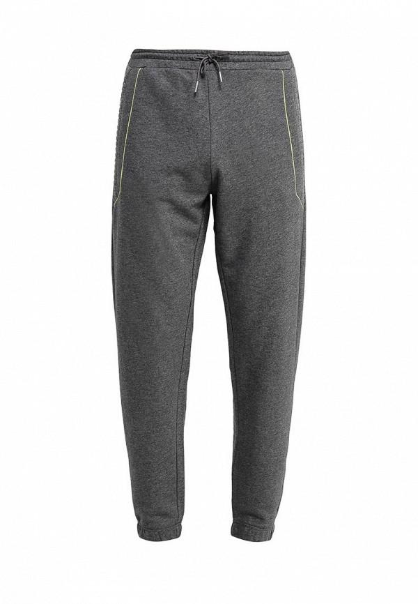 Мужские спортивные брюки Boss Green 50319078