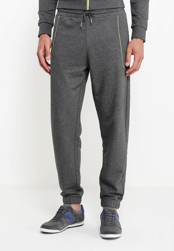 Мужские спортивные брюки Boss Green 50319078: изображение 3