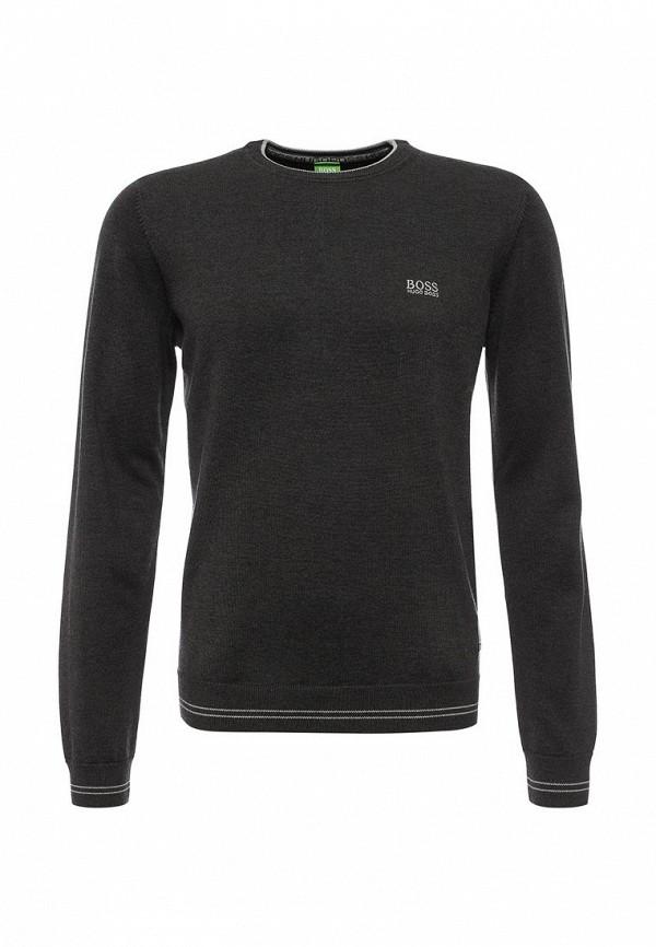 Пуловер Boss Green 50314888: изображение 5