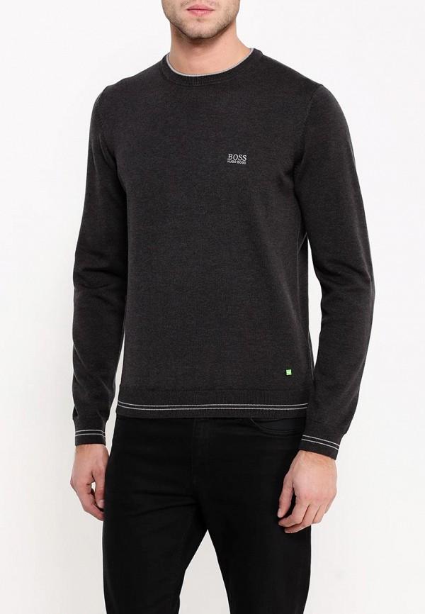 Пуловер Boss Green 50314888: изображение 7