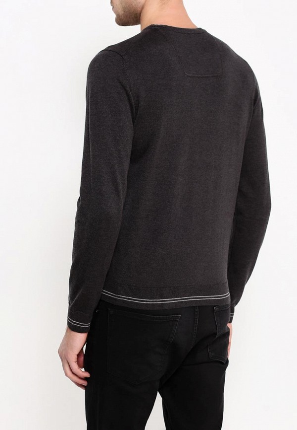 Пуловер Boss Green 50314888: изображение 8