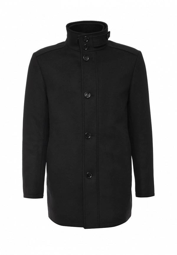 Мужские пальто Boss Green 50319283