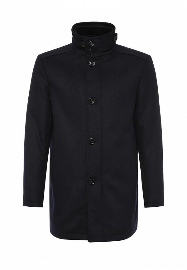Мужские пальто Boss Green 50319283: изображение 1