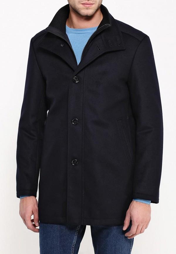 Мужские пальто Boss Green 50319283: изображение 3
