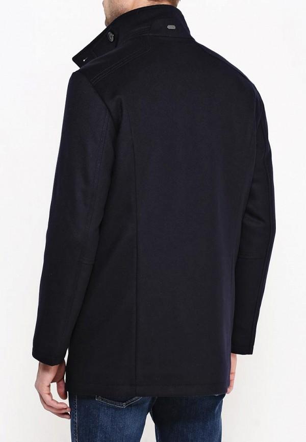 Мужские пальто Boss Green 50319283: изображение 4