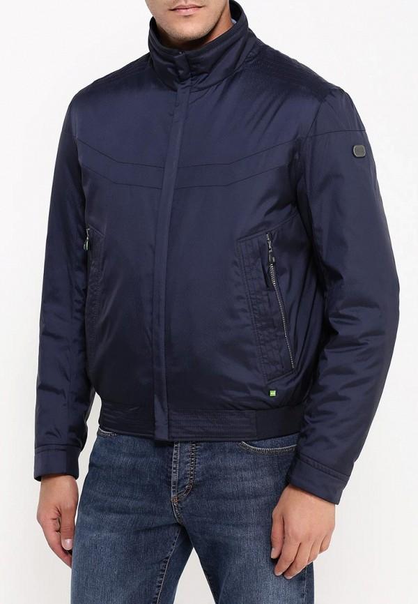 Куртка Boss Green 50319285: изображение 3