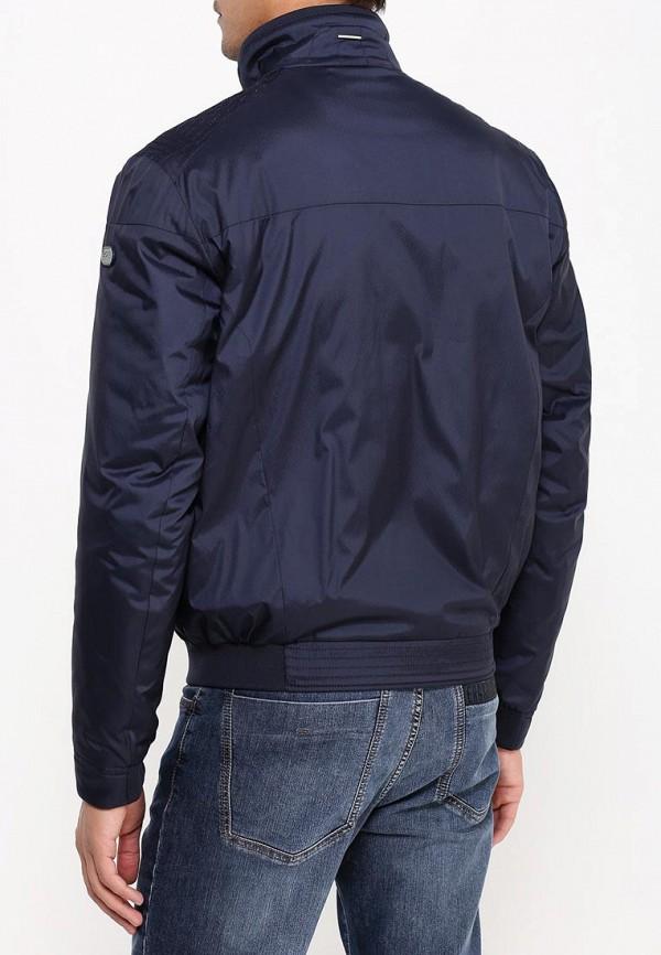Куртка Boss Green 50319285: изображение 4