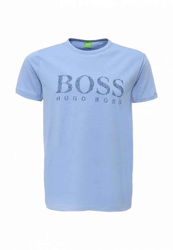 Футболка Boss Green 50325611