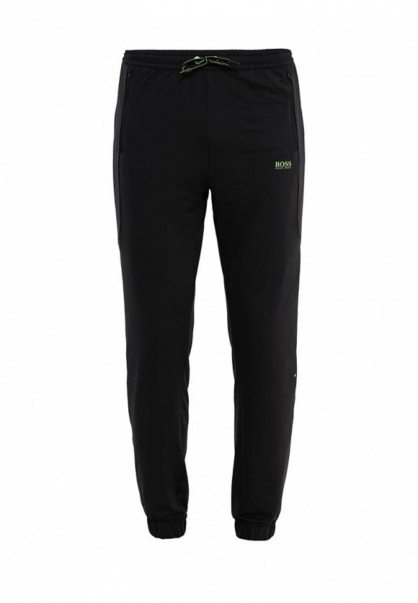 Мужские спортивные брюки Boss Green 50324777